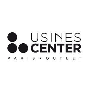 Magasins De Outlet À Cdg Center Marques Usines Grandes Roissy UqnxE4H5F5